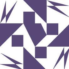 angelnunez's avatar