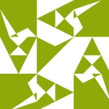 Angelo0089's avatar