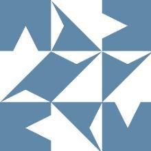 angeloavp's avatar