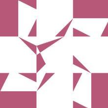 Angeloda1202's avatar