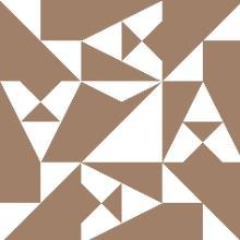 angelok's avatar