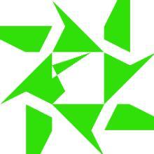angeloviro's avatar