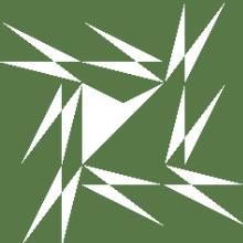 AngelSix's avatar