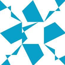 angelvk83's avatar