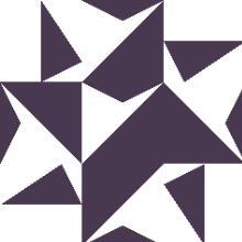 AngelVpd's avatar