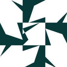 angelwtchr1's avatar