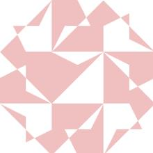 angerico's avatar