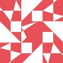 Angersrezo127's avatar