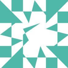 Angfex's avatar