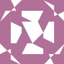 angiemcg40's avatar