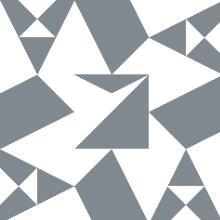 Angierlong's avatar