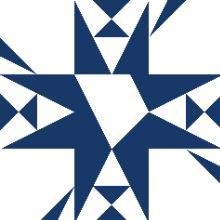 angiewf's avatar