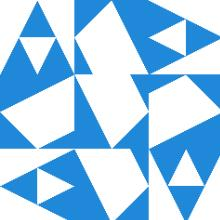 angle1b336's avatar