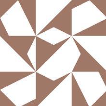 anglelover80's avatar