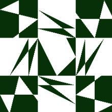 Anh_Phan61's avatar