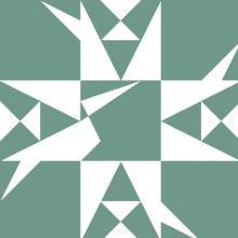 anhansen's avatar