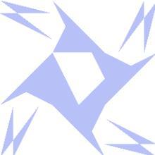 anhesweden's avatar