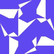 AnhKhoa1306's avatar