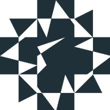 anhund's avatar