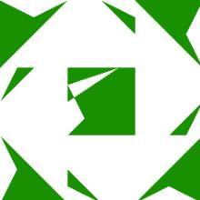 Anides's avatar