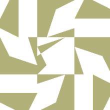 Aniello.3's avatar
