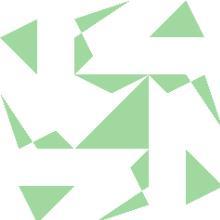 anifarap1's avatar