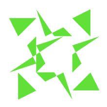 Anikeh2's avatar