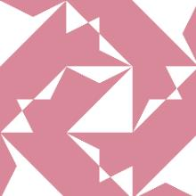 AniKeith's avatar