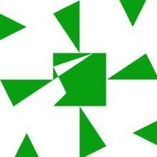 AniketKhot's avatar