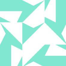 AniketN's avatar
