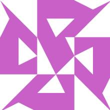 aniketorkrishna's avatar