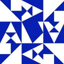 AniketV's avatar