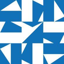 aniki77's avatar