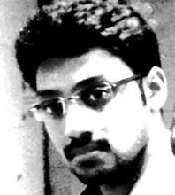 Anil.idk's avatar