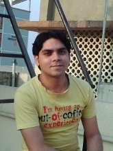 Anil.Kumar.Pandey's avatar