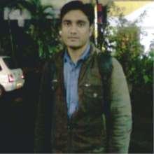 Anil.Lakhagoudar's avatar