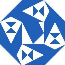 Anil_SCCM's avatar