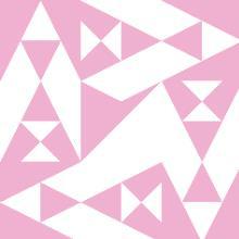 anilalu's avatar