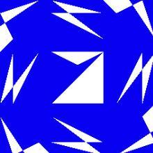 anilaup's avatar