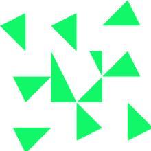 anilaydinalp's avatar