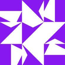 AnilKJ's avatar