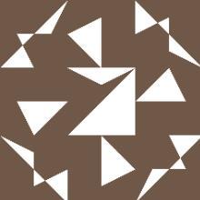 anilmullapudi's avatar