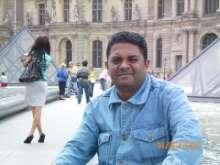 AnilSharma4's avatar