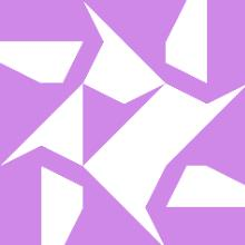 animas3D's avatar