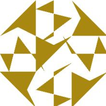 Aniram_'s avatar