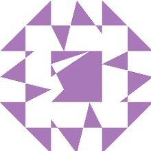 AniruddhaAditya's avatar