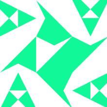 anisanaka's avatar
