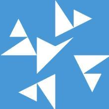 anishk's avatar