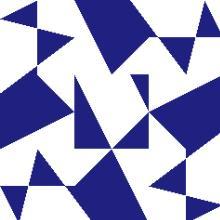 anita573's avatar