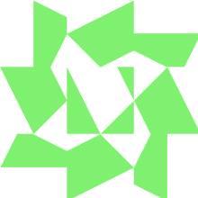 Anita_L's avatar